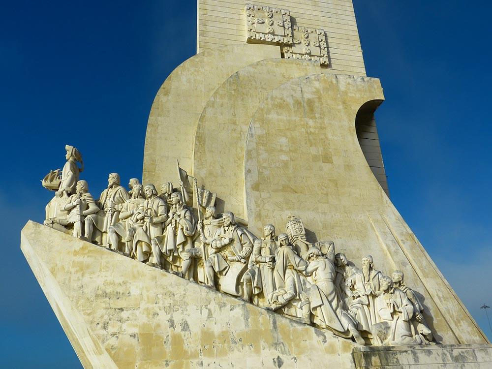 Lisboa Best