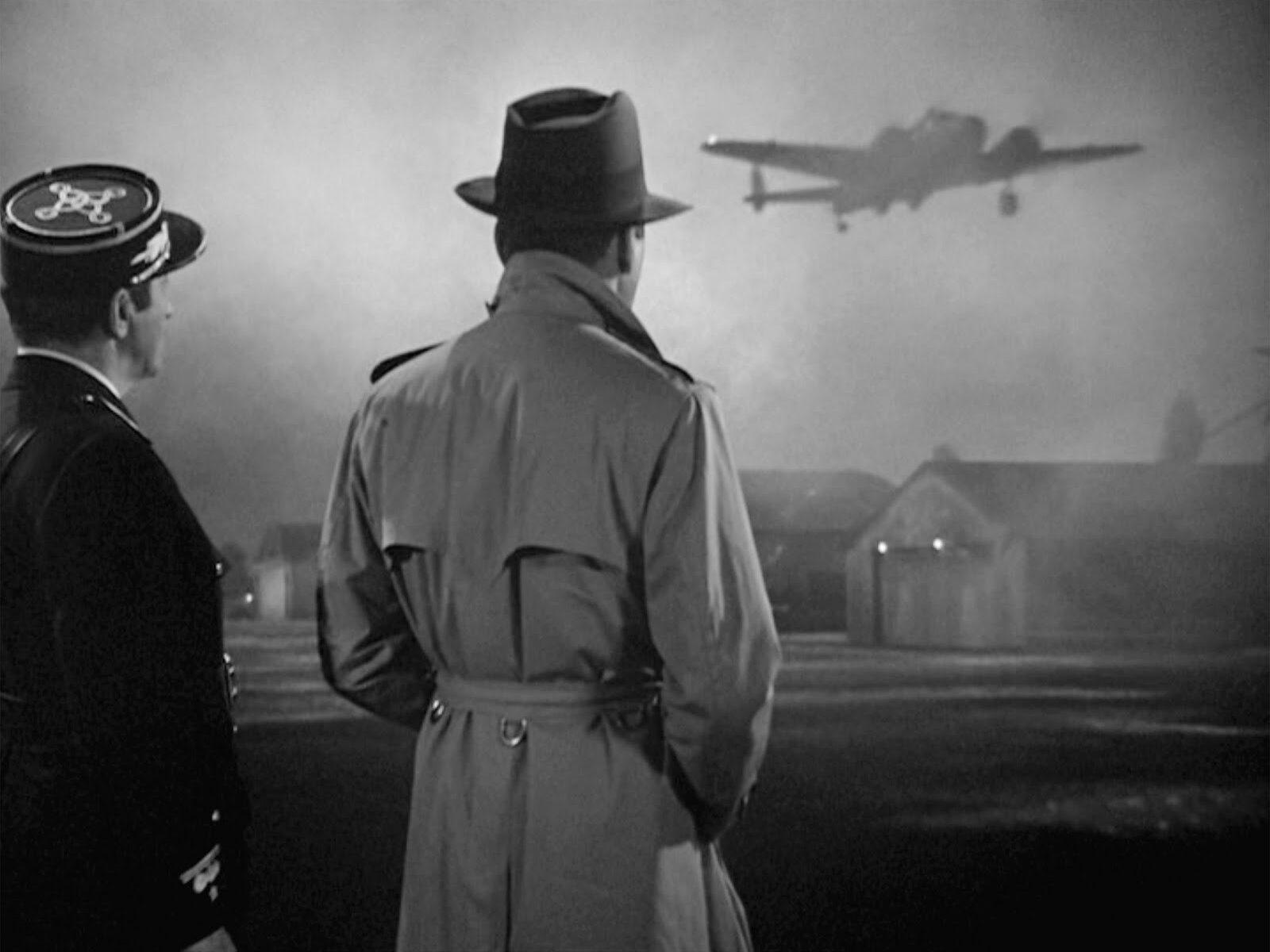 Lisbon Spies